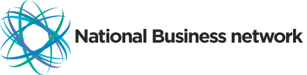 National Business Network