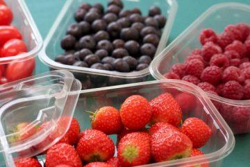 Soft-fruit-punnets