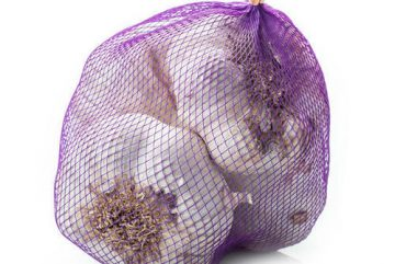 onion-garlic-bag