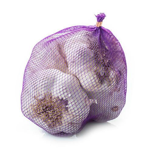 onion-garlic-bag
