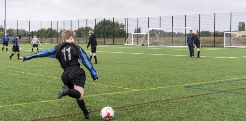 3G-pitch-football