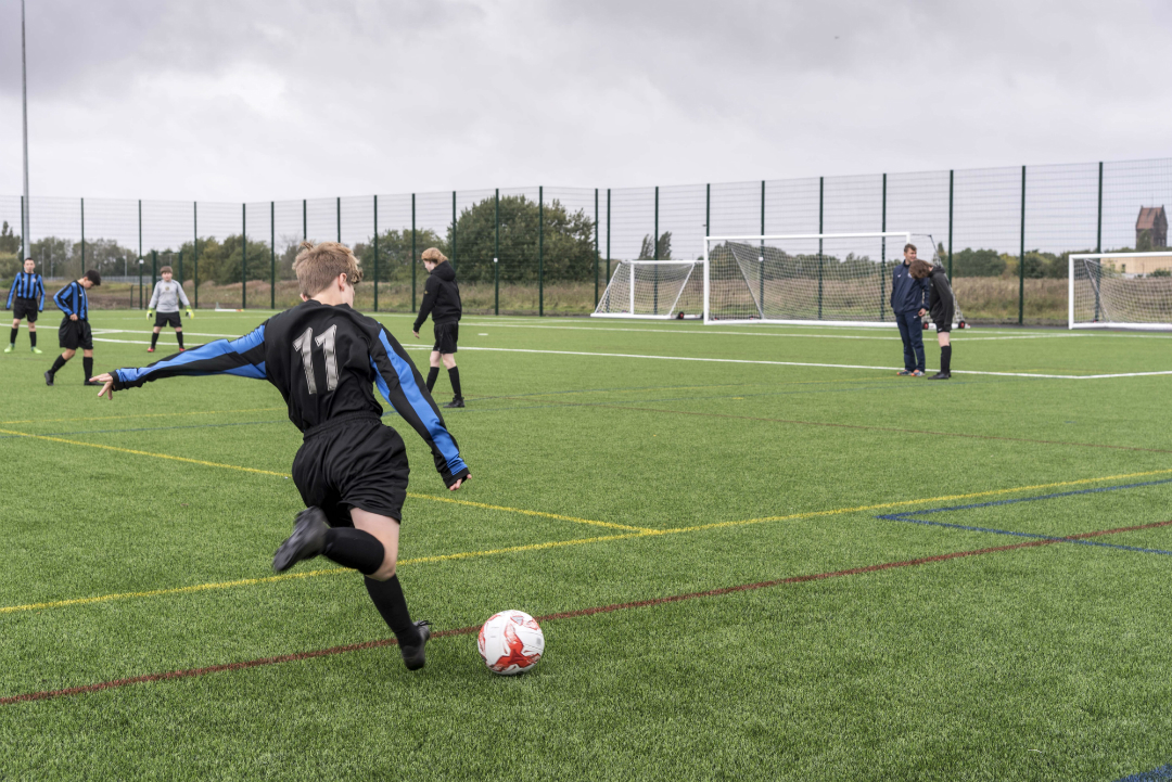 3G-pitch-football