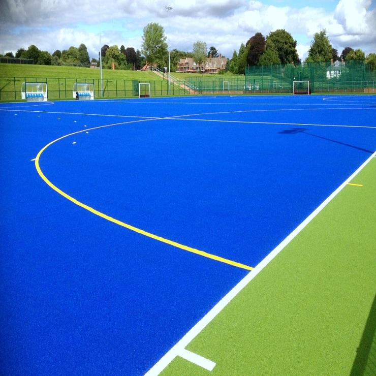 hockey-pitch